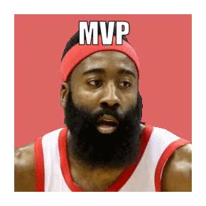 Watch and share Headband Harden GIFs by rocketsuit on Gfycat