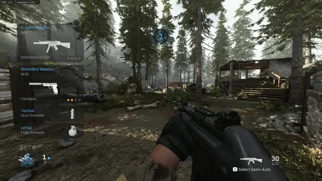 Watch and share Cod MW Beta EZ CLAP GIFs on Gfycat