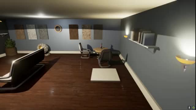 Watch and share Ue4 Room GIFs on Gfycat