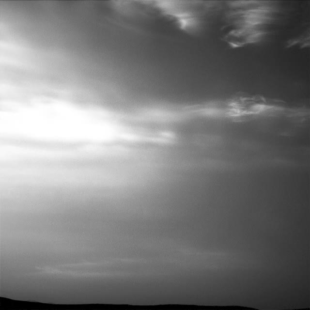 Watch and share Mars-noctilucent-clouds-Curiosity-sol2405-5-13-2018-1 GIFs on Gfycat