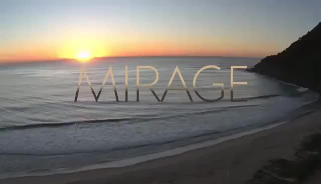 Watch and share Mirage Residence GIFs on Gfycat