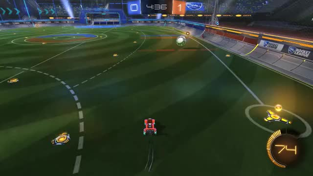 Watch and share Rocket League GIFs and Arial GIFs by Corbin Fonville on Gfycat