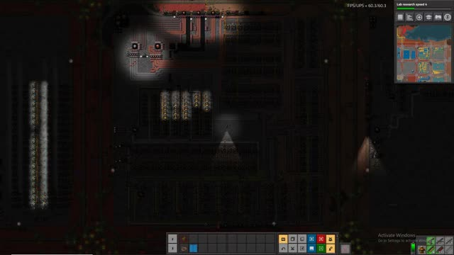 Watch and share Factorio GIFs by ravenhearth on Gfycat