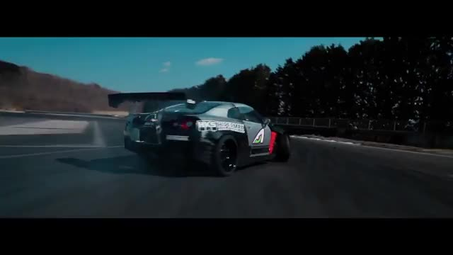 Watch and share Drifting GIFs by lexani4 on Gfycat