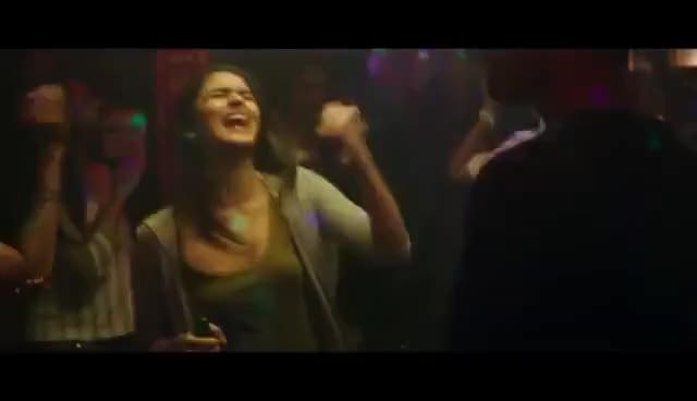 Watch and share Kapoor & Sons   Official Trailer   Sidharth Malhotra, Alia Bhatt, Fawad Khan GIFs on Gfycat