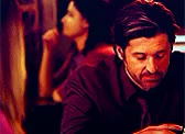 Watch and share I Love This Episode GIFs and Addison Montgomery GIFs on Gfycat