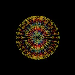 Watch and share Gif Trippy Acid Psychedelic GIFs on Gfycat