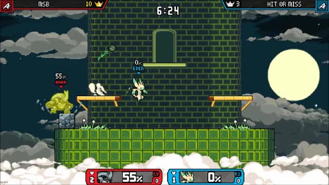Watch cancl combo GIF by MSB (@msb) on Gfycat. Discover more rivalsofaether GIFs on Gfycat