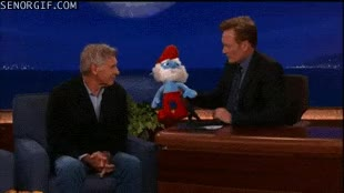 Watch han GIF on Gfycat. Discover more related GIFs on Gfycat
