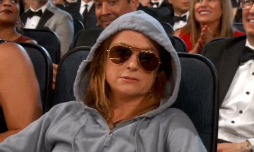 amy poehler, peace, swag,  GIFs