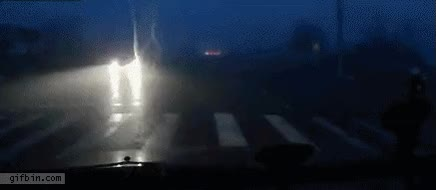Watch bicyclist GIF on Gfycat. Discover more related GIFs on Gfycat