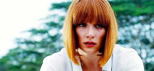 Watch this bryce dallas howard GIF on Gfycat. Discover more bryce dallas howard, celebs GIFs on Gfycat