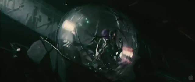 Watch this green lantern GIF on Gfycat. Discover more Green, Lantern, comic, green, lantern, ryan reynolds GIFs on Gfycat
