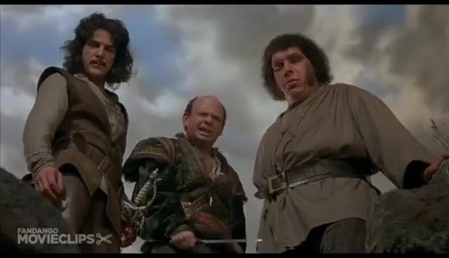 Watch inconceivable GIF on Gfycat. Discover more related GIFs on Gfycat