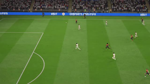 Watch and share Fifa19 GIFs and Fifa GIFs by hjp2734 on Gfycat