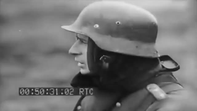 Watch and share Ww2 GIFs by SLR107FR31 on Gfycat