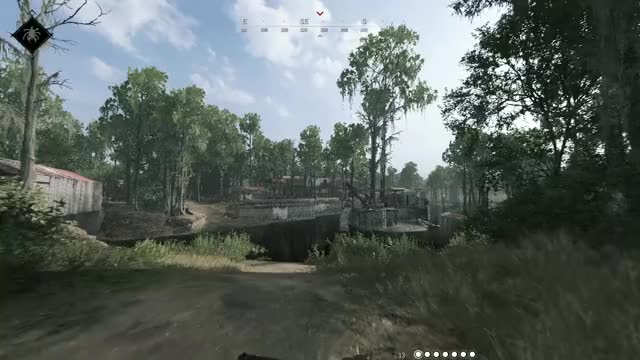 Watch and share Hunt Showdown GIFs and Onepunch GIFs by TIRIEL on Gfycat
