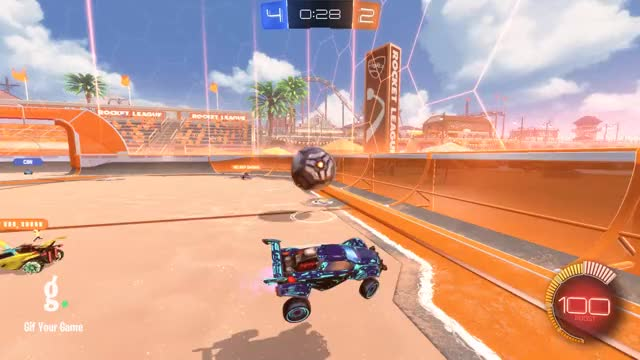 Watch Goal 7: Я зло, нахуй GIF by Gif Your Game (@gifyourgame) on Gfycat. Discover more Gif Your Game, GifYourGame, Rocket League, RocketLeague, tekashi's castle GIFs on Gfycat