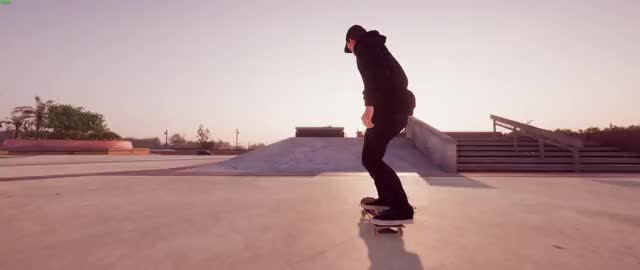 Watch and share SkaterXL 2020-02-02 14-14-37 GIFs on Gfycat