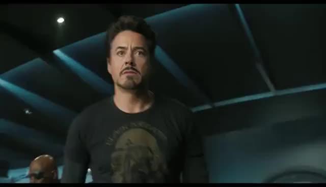 Watch IronMan GIF on Gfycat. Discover more iron man GIFs on Gfycat