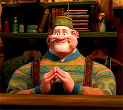 Watch and share Big Summer Blowout. GIFs on Gfycat
