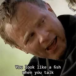 Watch 1671% done with your shit Kensei GIF on Gfycat. Discover more Adam monroe, Hiro Nakamura, I like to say carp, Takeso Keinsei, adam, carp carp carp, heroes, hiro, his face in the second one xD, like a giant CAAaaAArp, my edit, primatech, this is a funny word GIFs on Gfycat