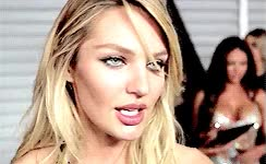 Watch Candice GIF on Gfycat. Discover more related GIFs on Gfycat