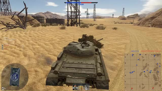 Watch and share Stock Shell GIFs and Warthunder GIFs by Sebonotik on Gfycat