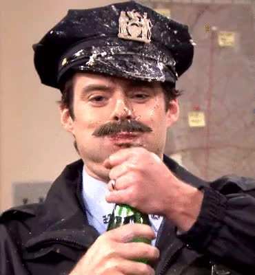 Watch this bill hader GIF on Gfycat. Discover more bill hader, comedy, funny, gif, gif set, i have no words, jimmy fallon, saturday night live, snl, the tonight show, trainwreck GIFs on Gfycat