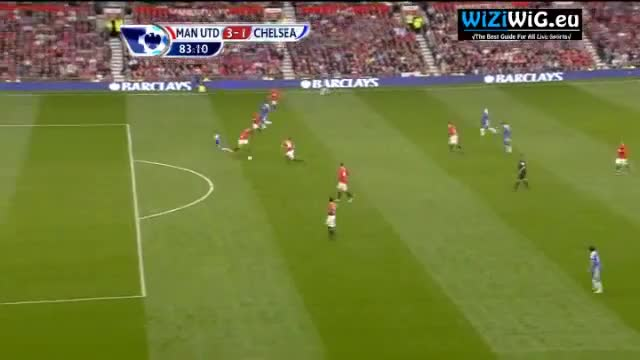 Watch and share Manchester United GIFs and Fernando Torres GIFs on Gfycat
