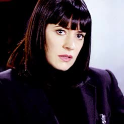 Watch and share Emily Prentiss GIFs and Various GIFs on Gfycat