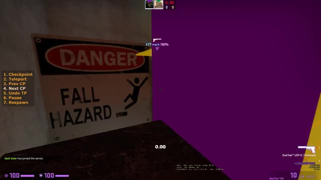 Watch and share Counter-strike Global Offensive 2020.05.10 - 19.07.23.04.DVR GIFs by rovrov on Gfycat