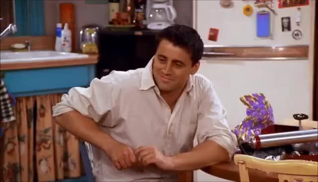 Watch Joey's loading GIF on Gfycat. Discover more Joey GIFs on Gfycat