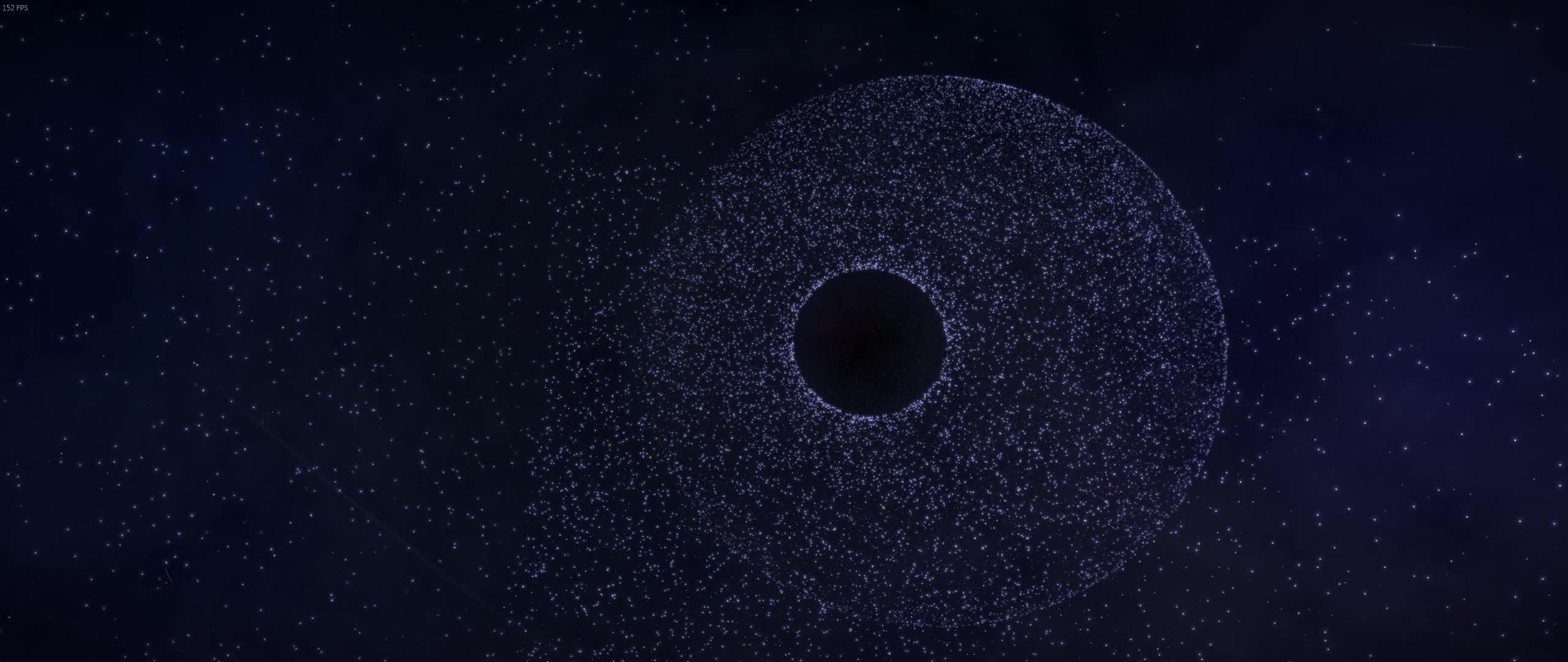 elitedangerous, Elite Dangerous 2018.11.29 - 17.51.07.01 GIFs