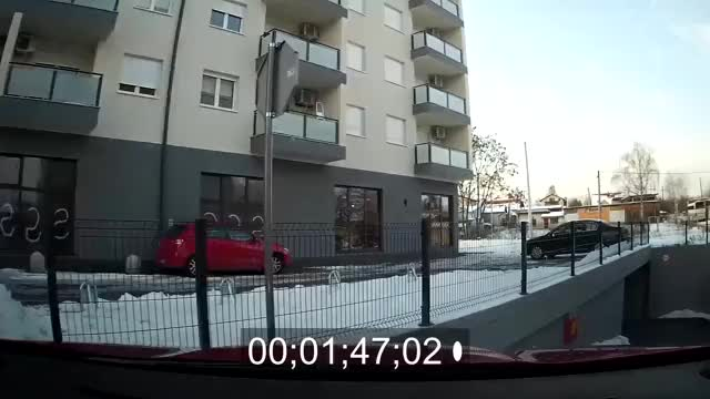 Watch and share Bad Drivers GIFs and Bad Driving GIFs by grrr123 on Gfycat