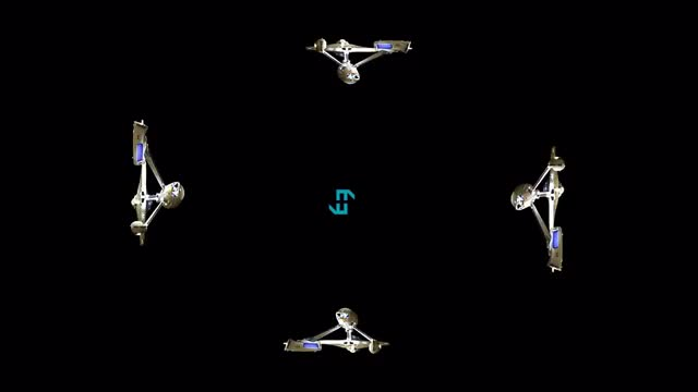 Watch and share Starship Enterprise GIFs on Gfycat