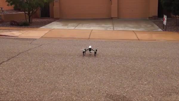 Watch $3,000 drone VS garage door (reddit) GIF on Gfycat. Discover more webm GIFs on Gfycat