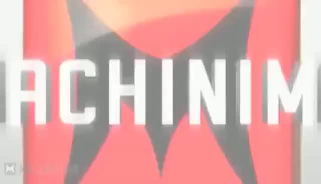 Watch and share Matt And Pat GIFs and Machinima GIFs on Gfycat