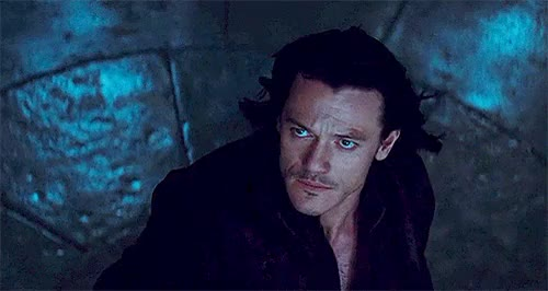 Watch and share Dracula Untold GIFs and Vlad Tepes GIFs on Gfycat