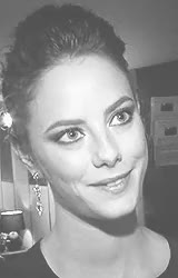 Watch and share Kaya Scodelario GIFs and Interview GIFs on Gfycat