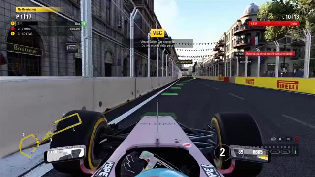Watch f1 meme GIF on Gfycat. Discover more related GIFs on Gfycat