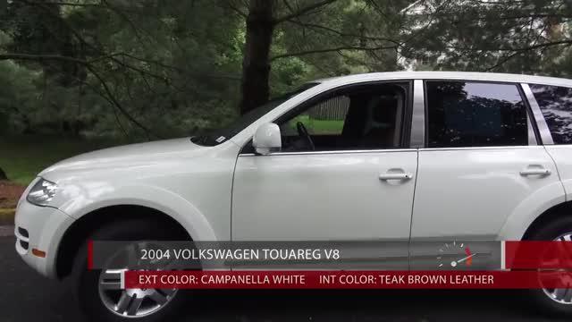 Watch and share Campanella White GIFs and 2004 Touareg GIFs by quitonanss1 on Gfycat