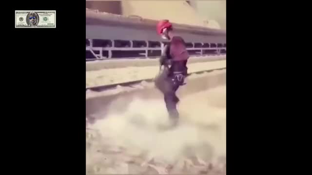 Watch Dance-Master GIF on Gfycat. Discover more 2018, Compilation, Hello, best, dank, dollar, edgy, freememeskids, funny, kek, leafyishere, meme, memes, scarce, vine, vines GIFs on Gfycat
