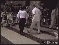 Watch Norris GIF on Gfycat. Discover more related GIFs on Gfycat