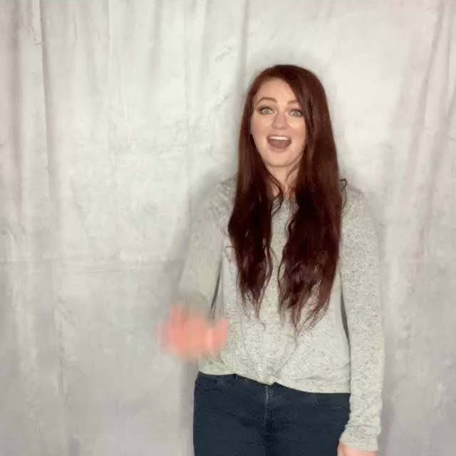Watch and share Ive Got This GIFs and You Got This GIFs by Ryn Dean on Gfycat