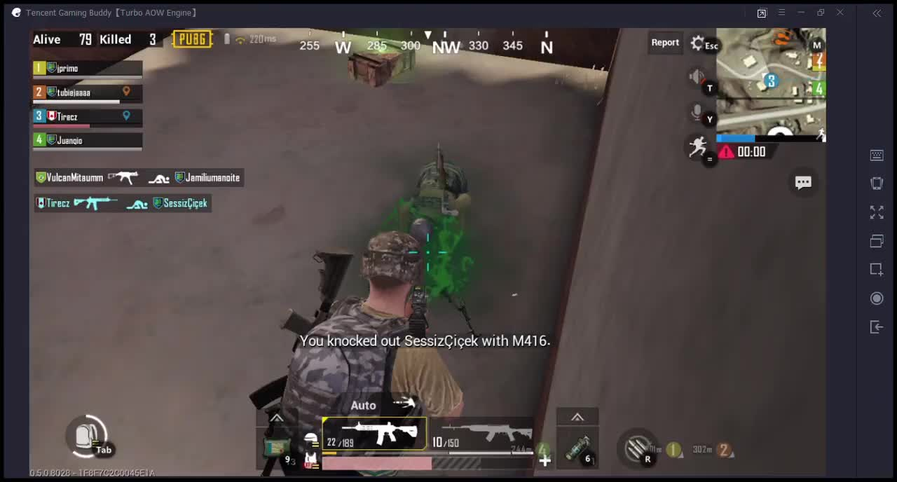 Pubg Mobile Game Gifs Search   Search & Share on Homdor