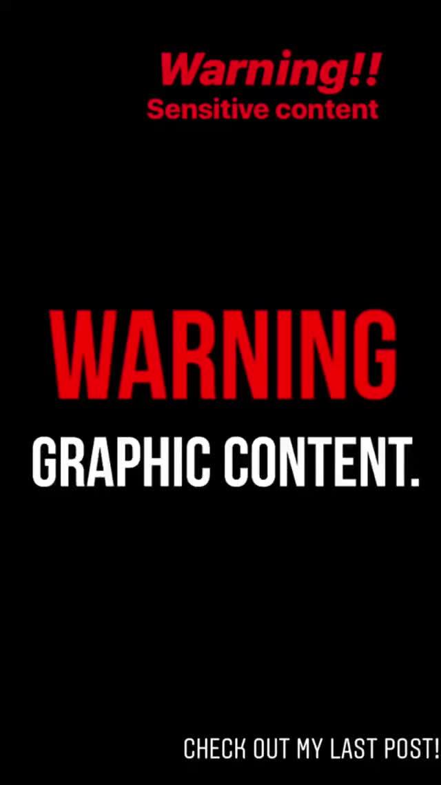 Watch and share Carmellarose 2018-11-28 02:06:51.669 GIFs by Pams Fruit Jam on Gfycat