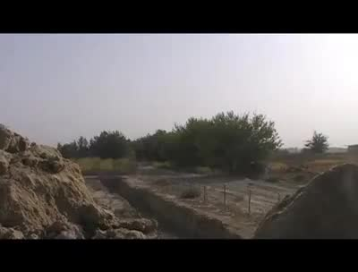 Watch C4 EXPLOSION IN AFGHANISTAN GIF on Gfycat. Discover more related GIFs on Gfycat