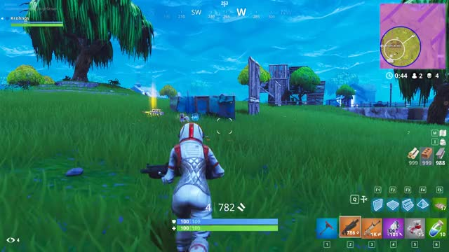 Watch and share Heavy Shotgun GIFs and Fortnite Win GIFs by krohnos on Gfycat