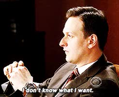 Watch and share The Good Wife GIFs and Josh Charles GIFs on Gfycat